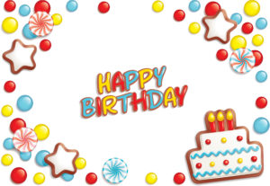 Holidays___Birthday_Cheerful_picture_for_birthday__white_background_051786_