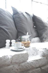 coffee_one