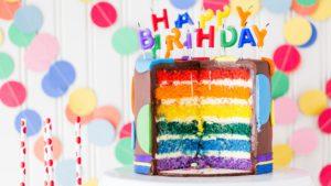 happy-birthday-decoration-953