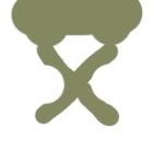 shop-logo_1