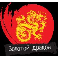 продукция ТМ Золотой дракон