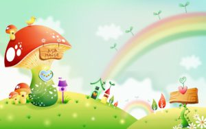 1377844247-wallpapers-cartoon-wonderful-klare-rainbow-209417