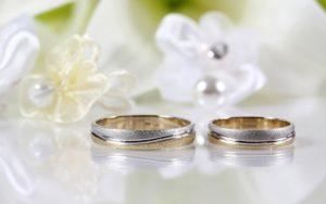 Wedding-Rings-1920x1200-wide-wallpapers.net