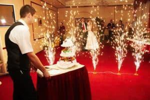 fontany-na-svadbe